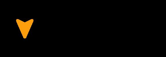 Peregrine Technologies logo