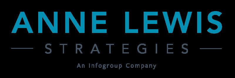 Anne Lewis Strategies logo