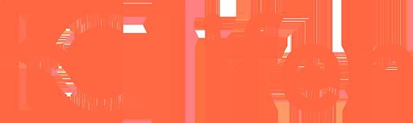 LIFEN logo
