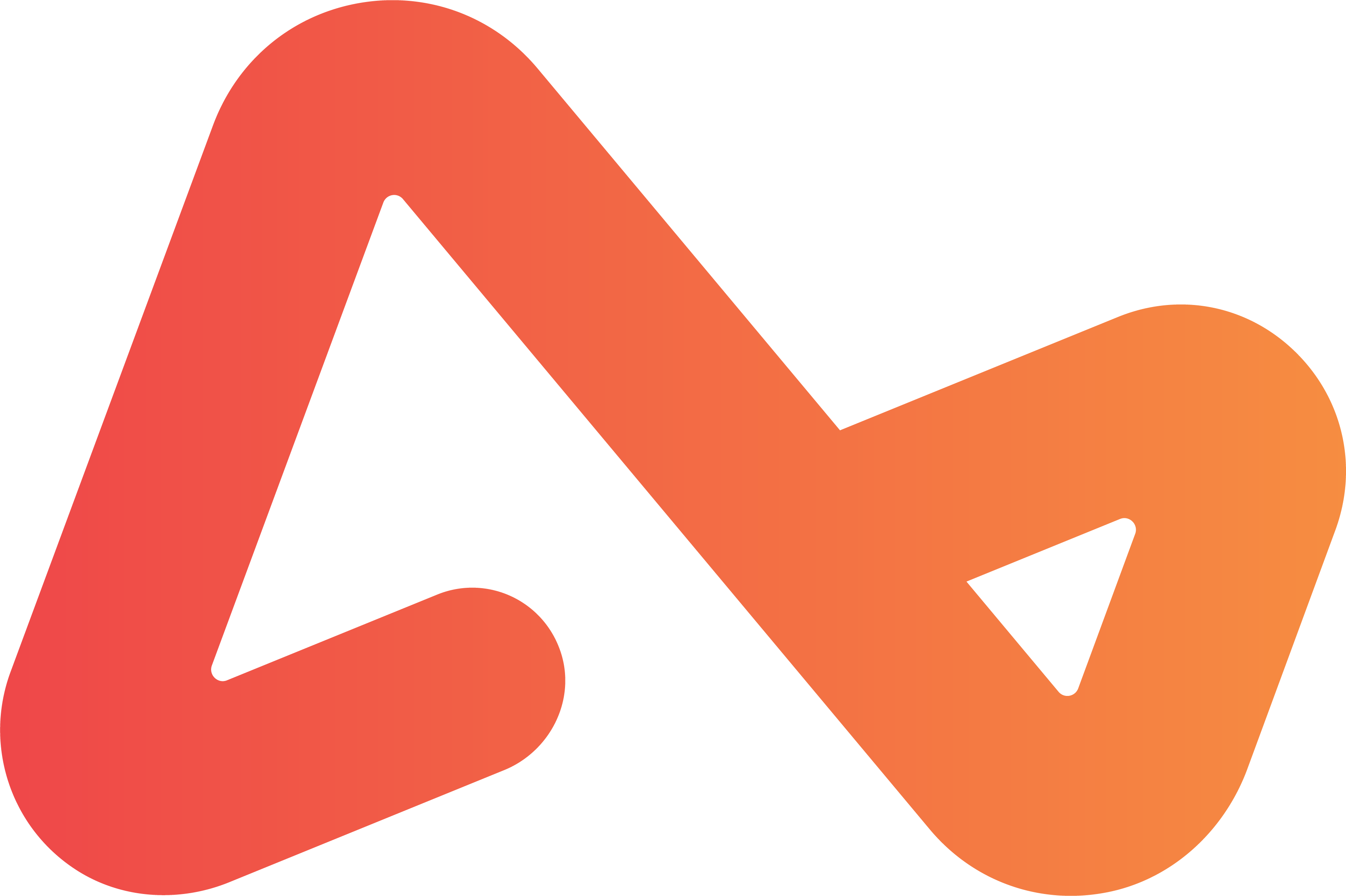 Airwallex - Country Manager, Indonesia