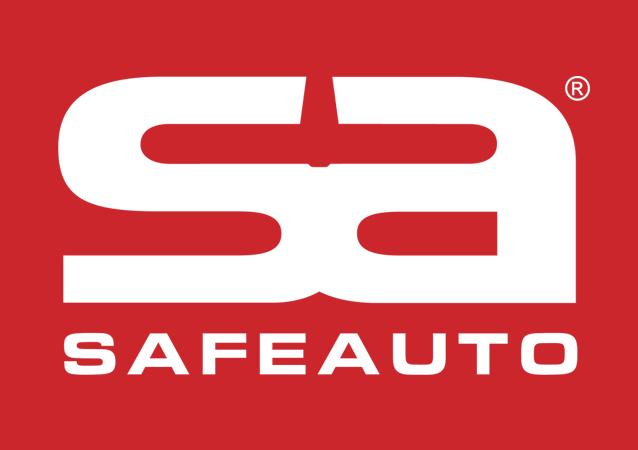 SafeAuto - Claims Adjuster - (El Paso, TX area)