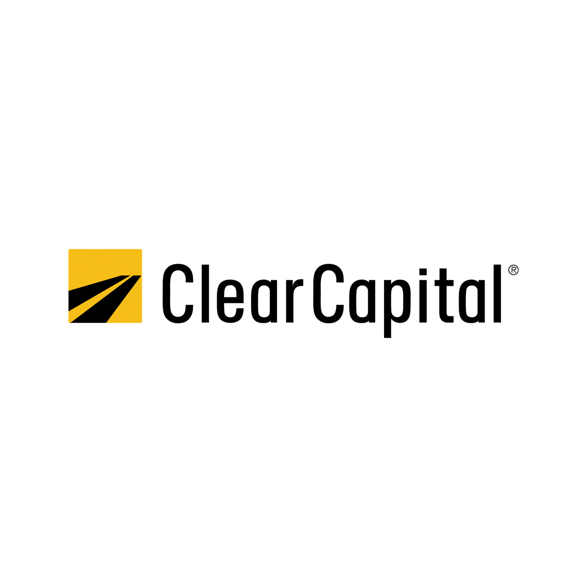 Image result for clearcapital.com