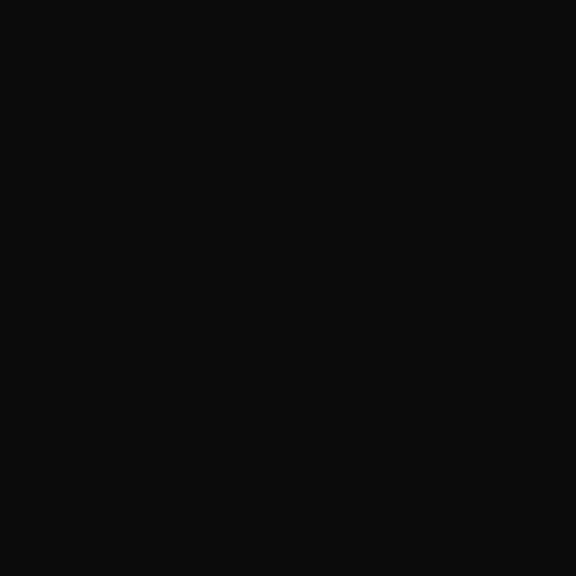 TFG Co logo