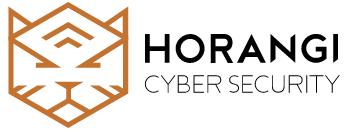 Horangi logo