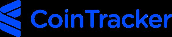 CoinTracker logo
