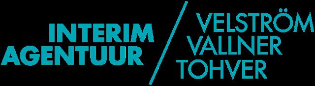 Interim Agentuur/Velström Vallner Tohver logo