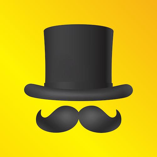 Lucky Day logo