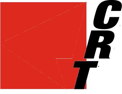 Component Repair Technologies logo