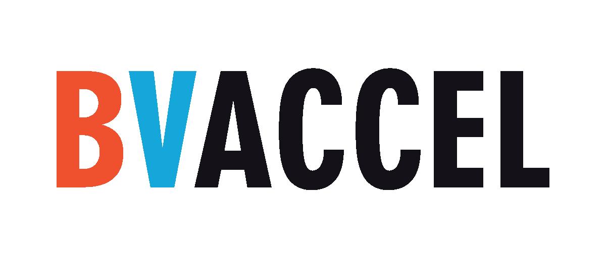 Brand Value Accelerator logo