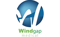 Windgap Medical, Inc. logo