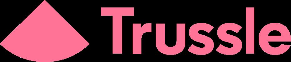 Trussle logo