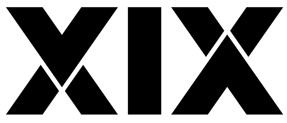 XIX.ai, Inc. logo