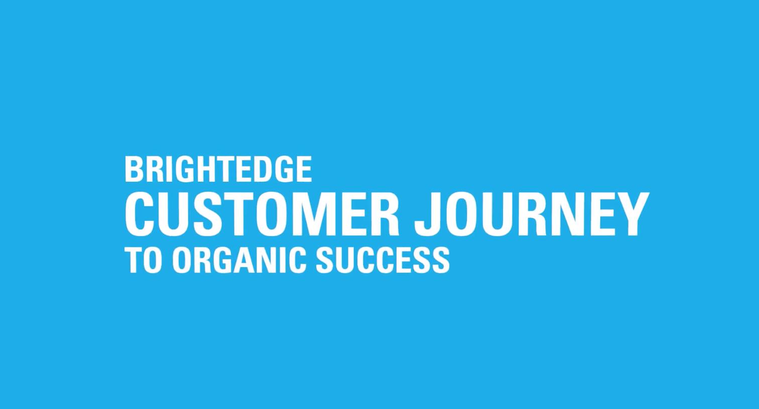 Brightedge Sales Development Representative