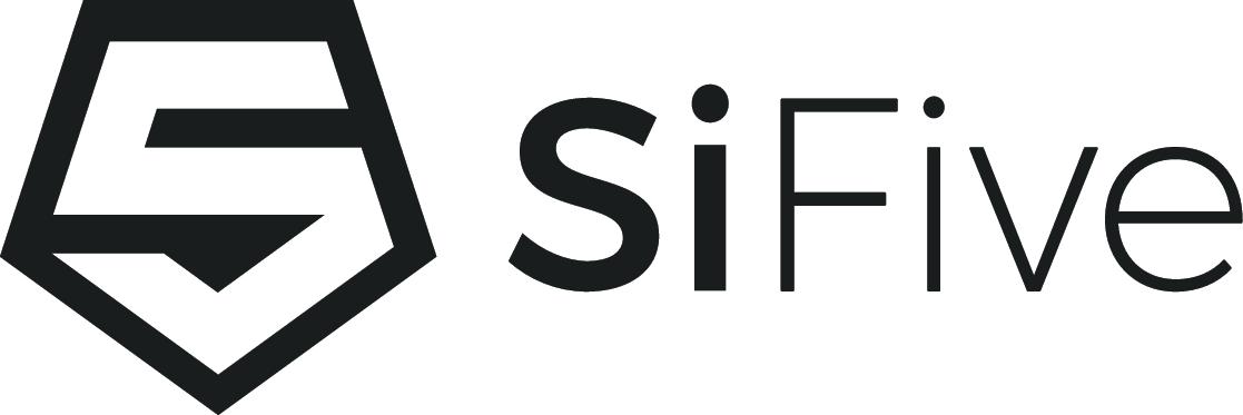 SiFive - Verification Engineer