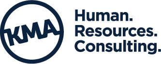 KMA Human Resources Consulting logo