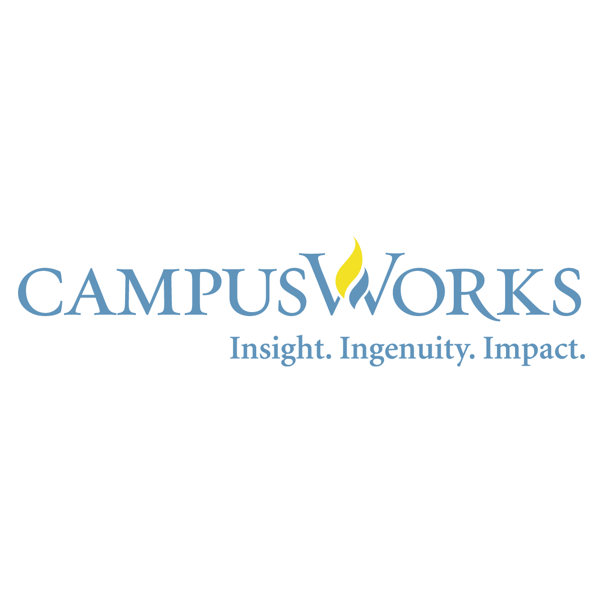 CampusWorks, Inc  - Banner 9 Student Techno-Functional Consultant