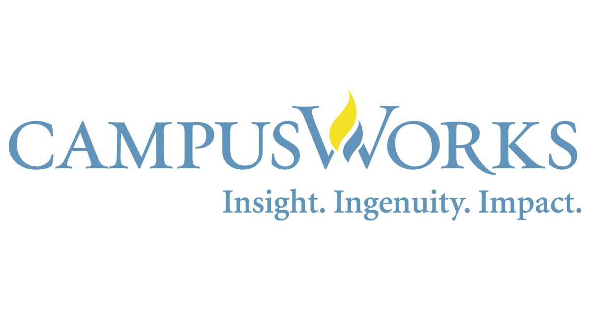 CampusWorks, Inc  - Banner 9 Programmer / Systems Analyst