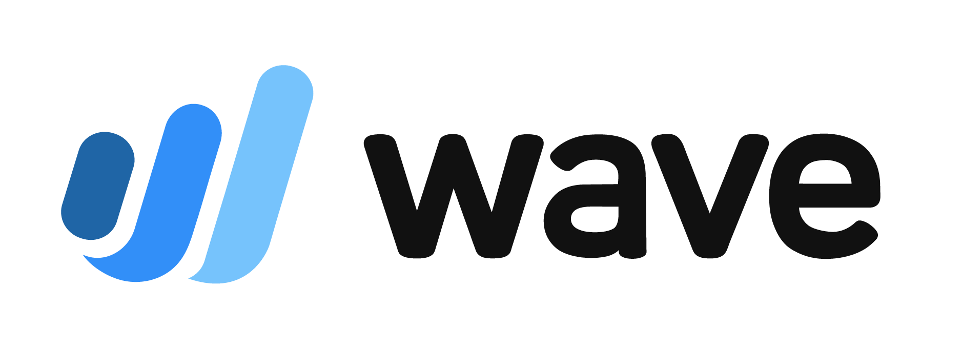 Wave HQ logo