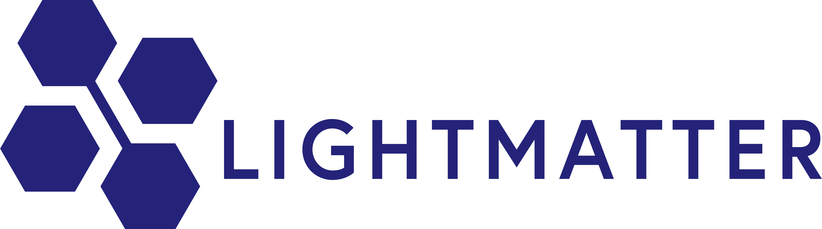 Machine Learning Compiler Engineer at Lightmatter