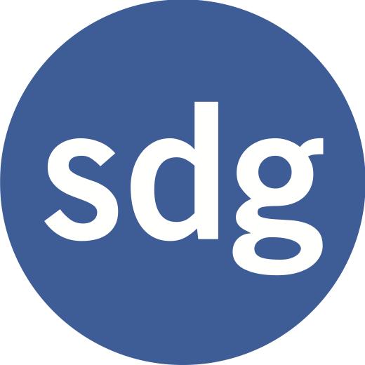 Solution Design Group logo