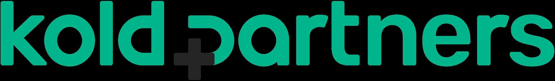 Kold+Partners logo