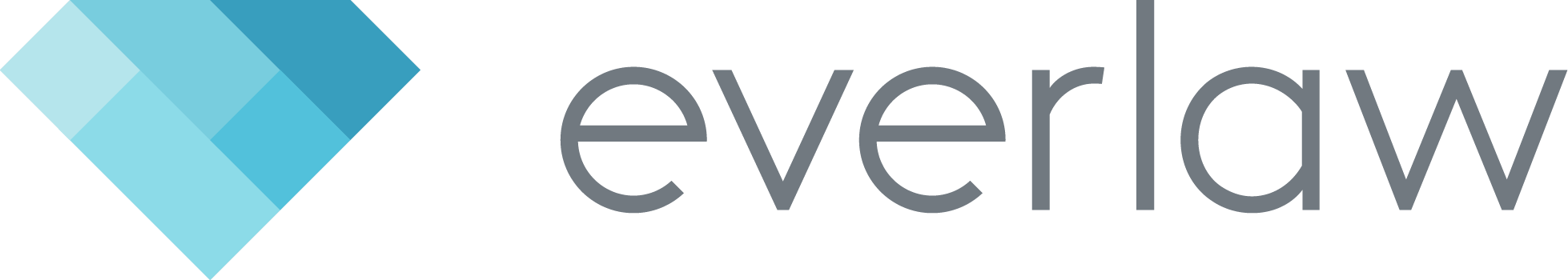 Everlaw - Product Designer