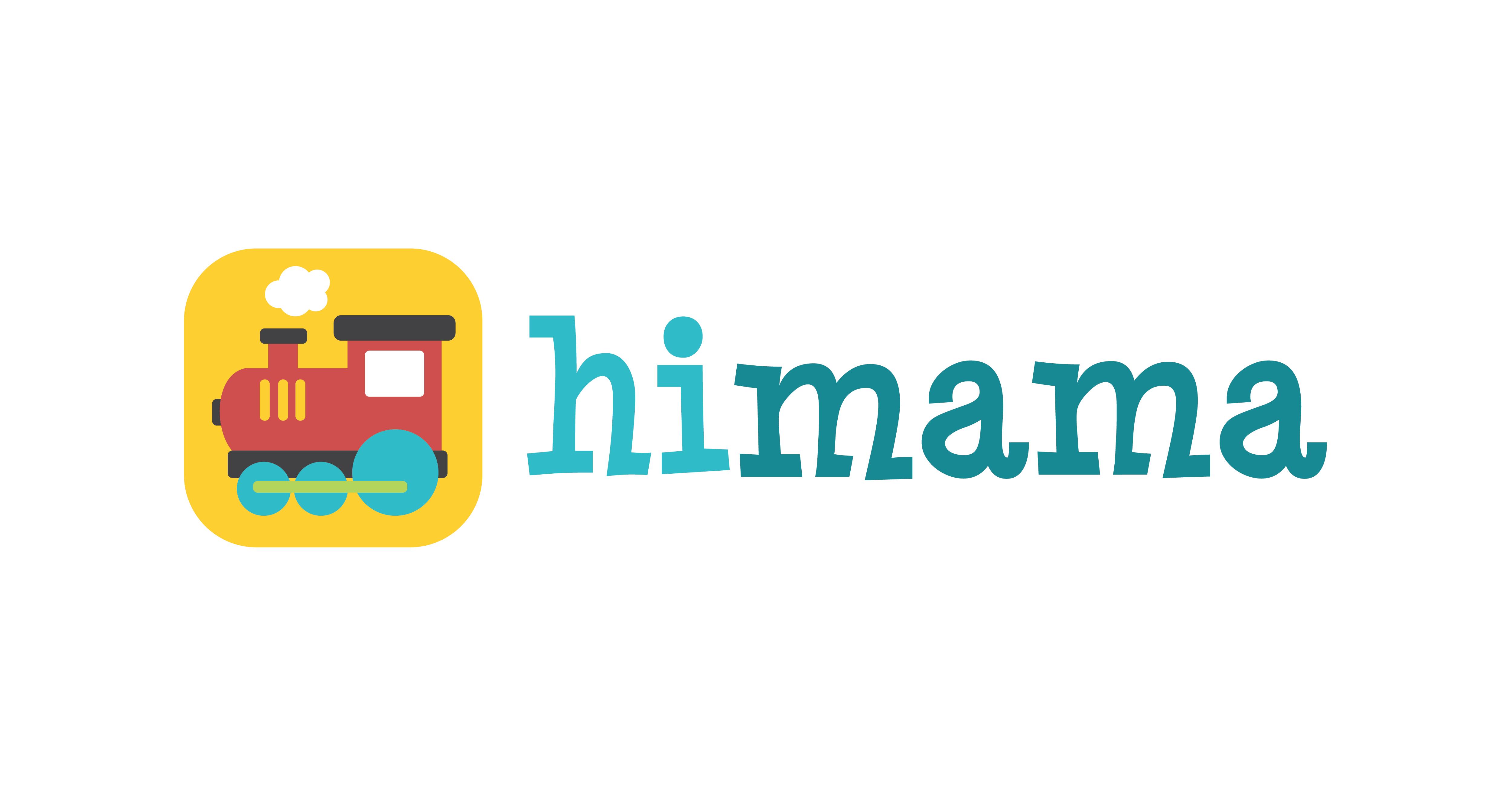HiMama - Junior Customer Success Associate (Support)