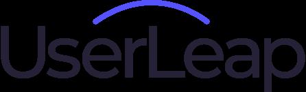 UserLeap logo