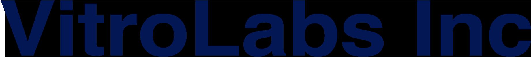 VitroLabs logo