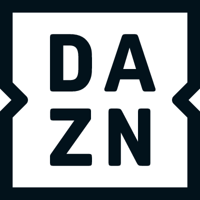 DAZN - Head of Data Science and Insight