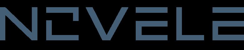Novele logo