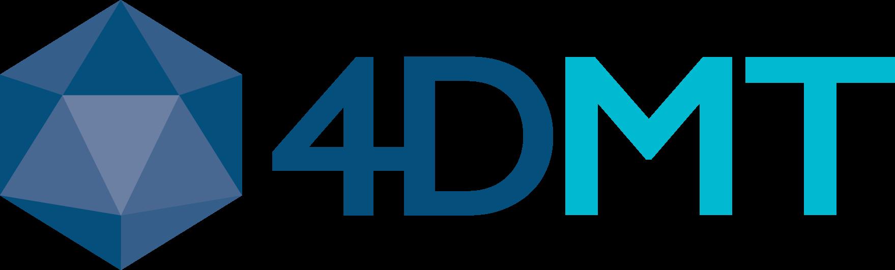 4D Molecular Therapeutics logo