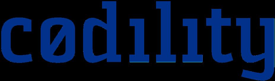 Codility - Sales Engineer