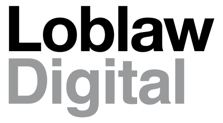 Loblaw Digital logo