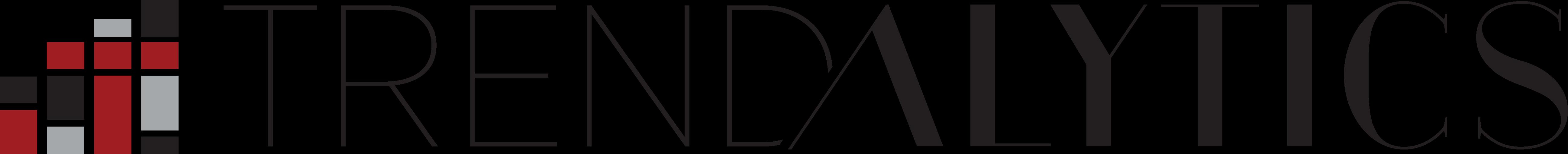 Trendalytics logo