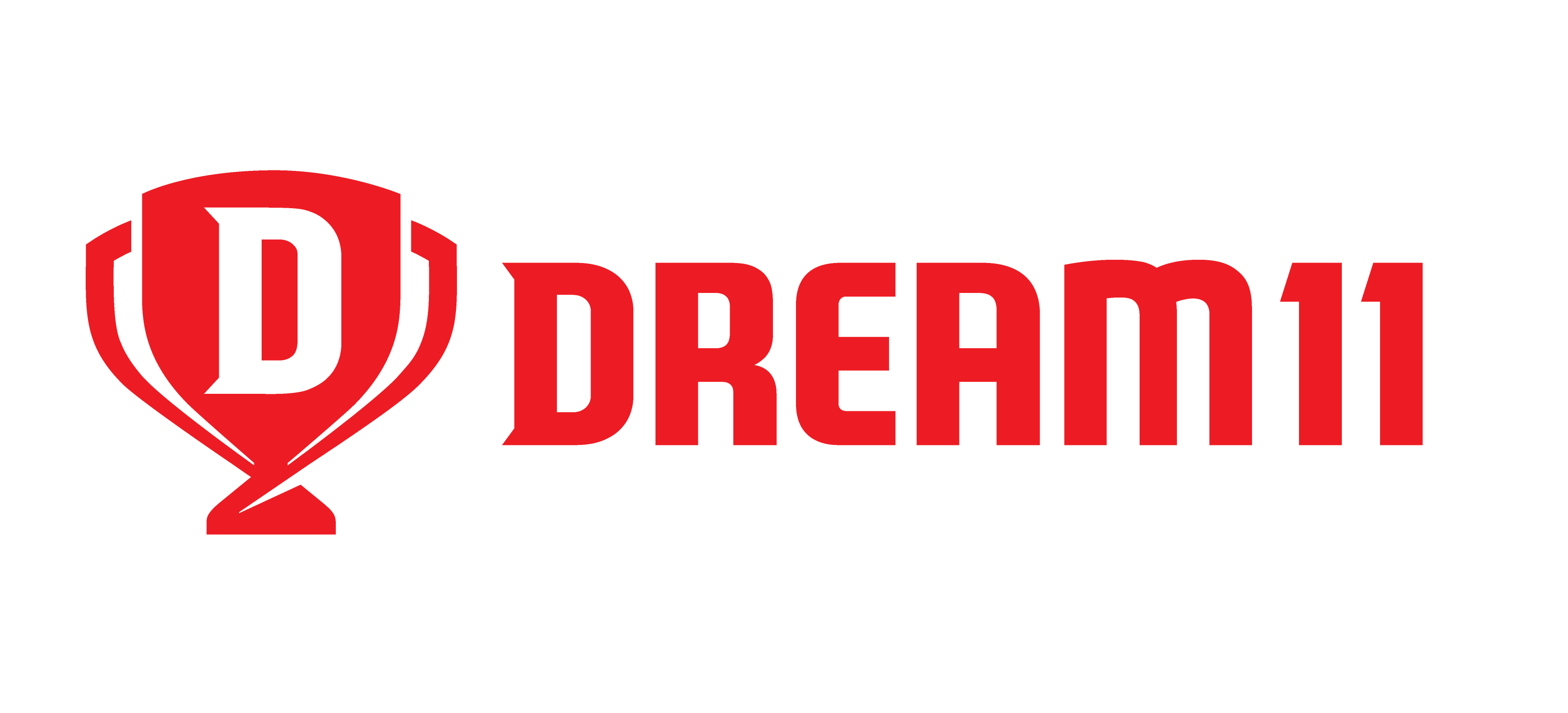 Dream11 logo