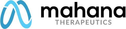 Mahana Therapeutics logo