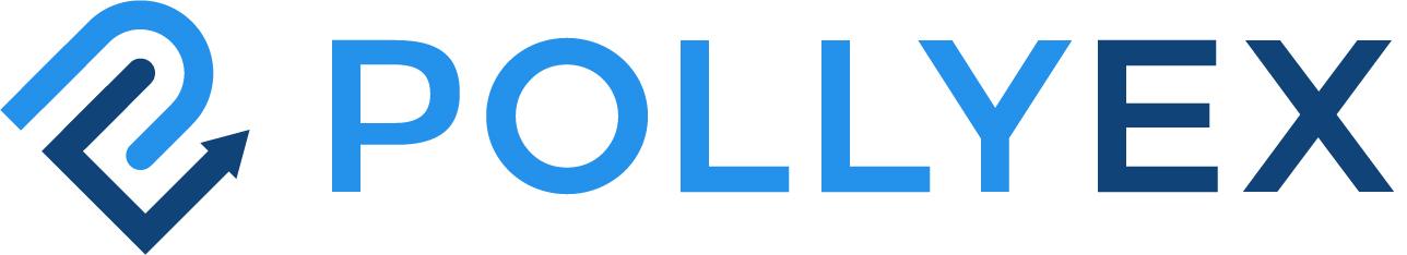 PollyEx logo
