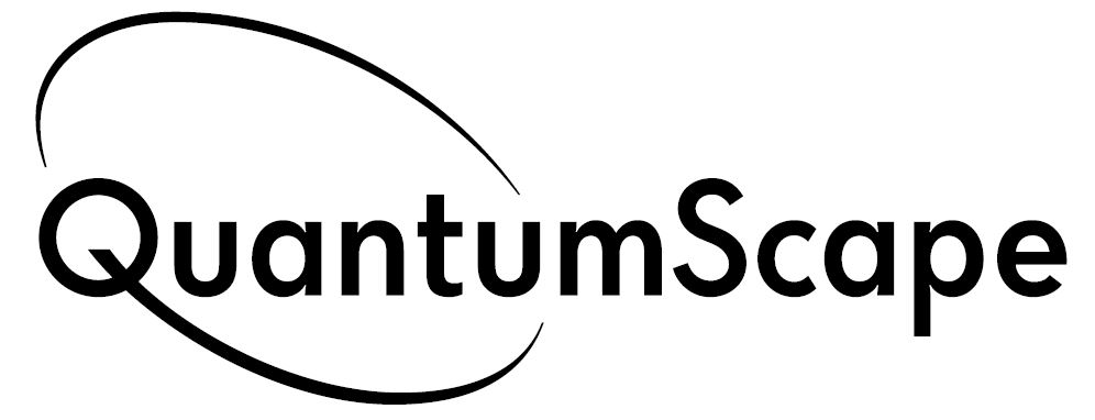 QuantumScape Corporation logo
