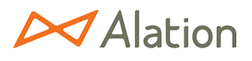 Alation, Inc. logo