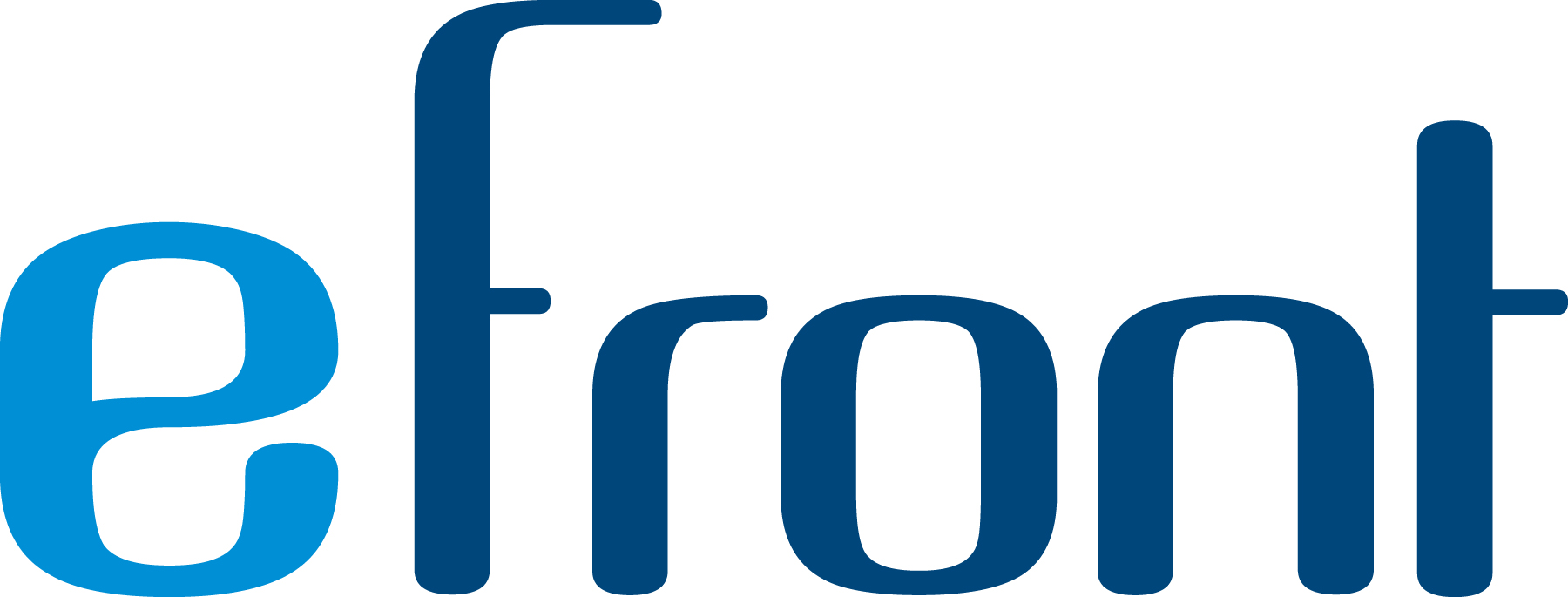 Efront Net C Developer Belgrade