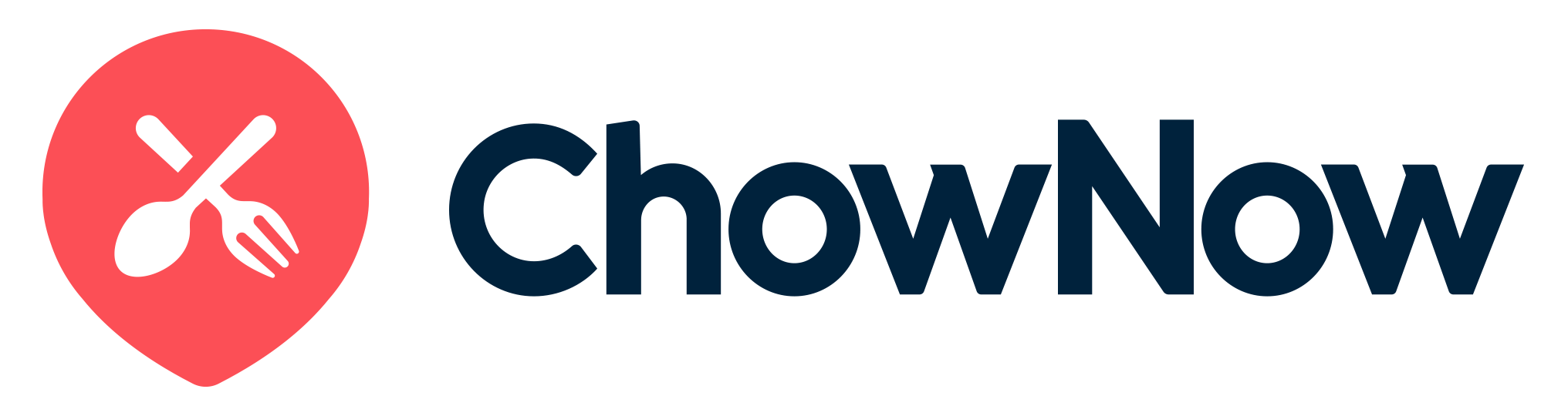 ChowNow - Product Manager