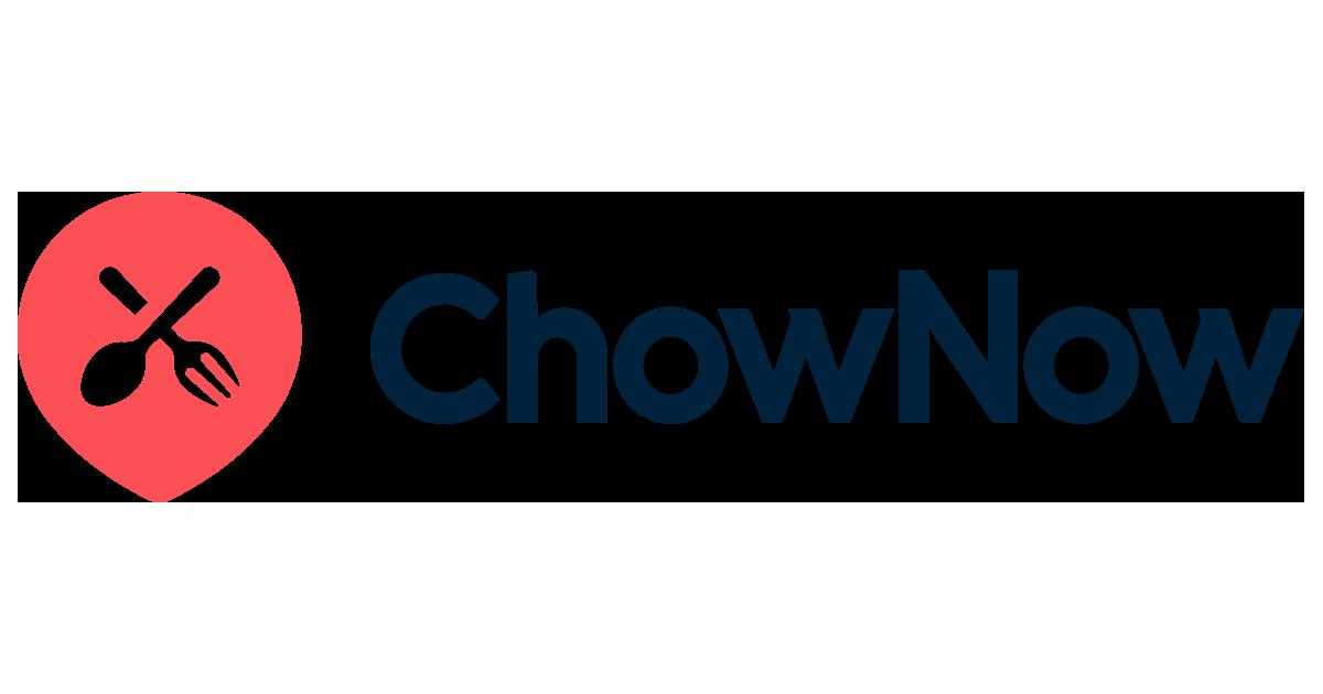 Hr Jobs In Dallas >> ChowNow