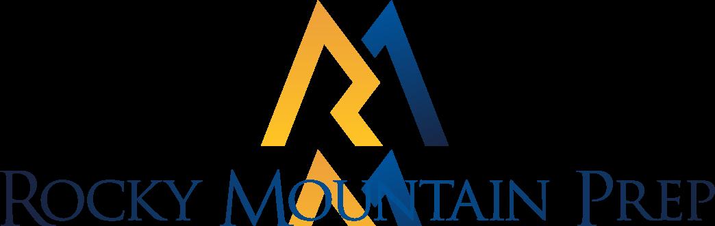 Rocky Mountain Prep logo