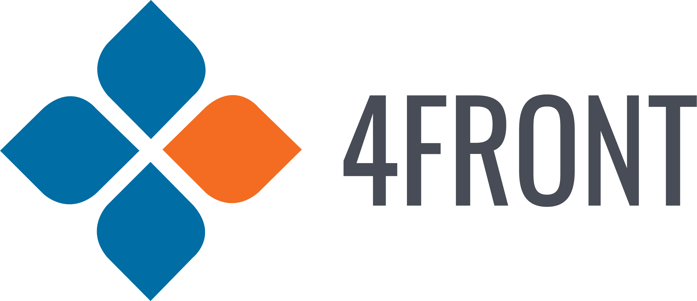 4Front Ventures logo