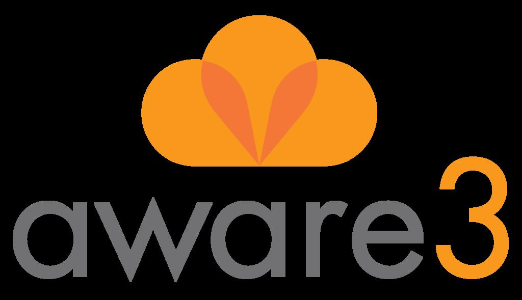 aware3 logo