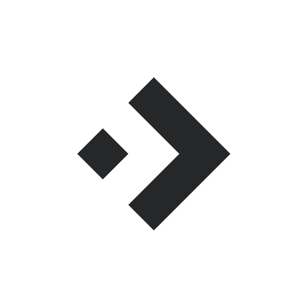 Cubyn logo
