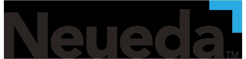 Neueda logo