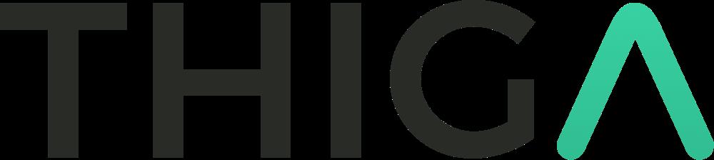 Thiga logo