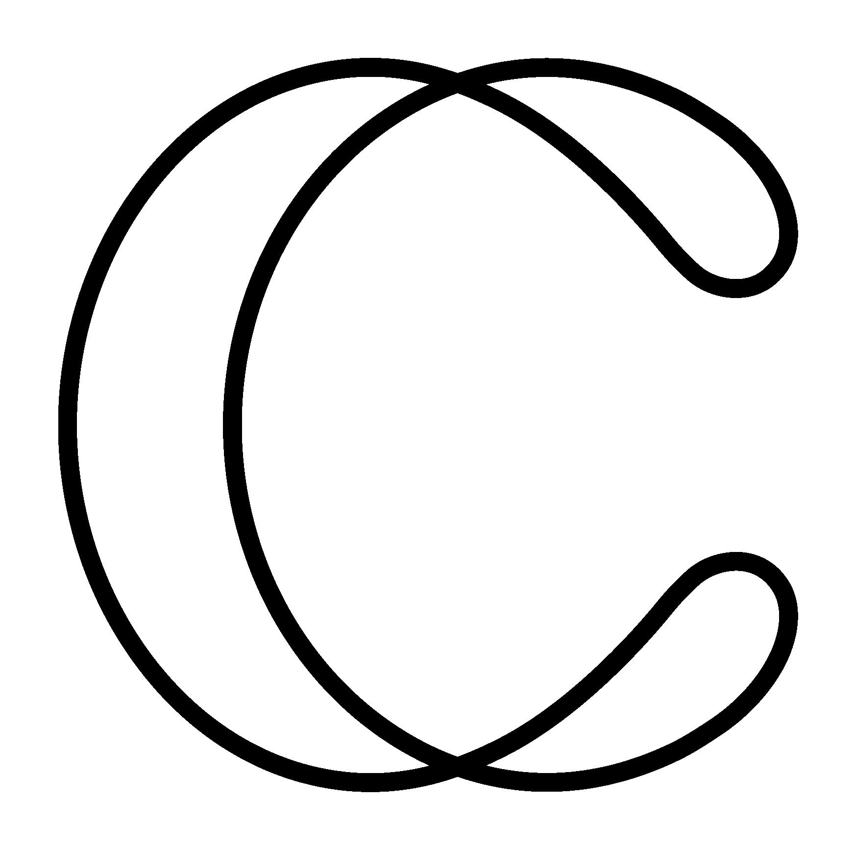 Covariant logo